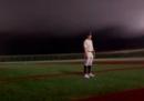 """Yankees e White Sox giocheranno una partita sul campo del film """"L'uomo dei sogni"""""""