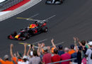 Il Gran Premio d'Ungheria di Formula 1 in TV e in streaming