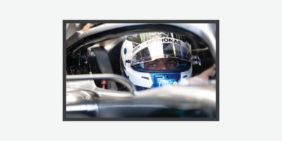 Dove vedere Formula 1, MotoGP e altri sport in TV e in streaming