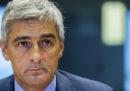 È morto Giovanni Buttarelli, il Garante europeo della protezione dei dati
