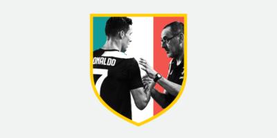 Guida completa alla nuova Serie A