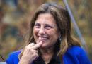È morta la giornalista Ida Colucci, ex direttrice del Tg2