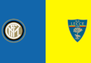 Inter-Lecce in diretta TV e in streaming