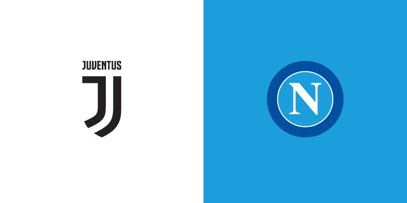 Juventus Napoli In Diretta Tv E In Streaming Il Post