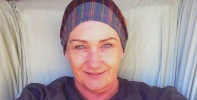 Una donna malata di cancro ha usufruito per la prima volta della dibattuta legge sul suicidio assistito nello stato di Victoria, in Australia