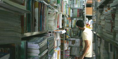 Libri scolastici, come acquistarli online
