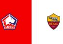 Come vedere Lille-Roma in TV e in streaming