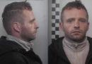 È stato catturato il detenuto evaso domenica dal carcere di Poggioreale
