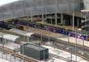Le ferrovie britanniche non parteciperanno più al sistema europeo InterRail a partire dal 2020