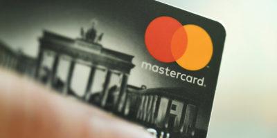 Mastercard acquisirà la maggior parte dell'azienda danese Nets per 2,85 miliardi di dollari
