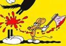 È morto il fumettista Massimo Mattioli