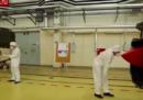 «Uno dei peggiori incidenti nucleari avvenuti in Russia da Chernobyl, forse»