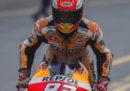 MotoGP, il Gran Premio della Repubblica Ceca in TV