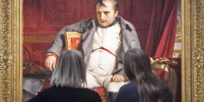 6 convinzioni errate su Napoleone