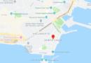 A Napoli due venditori ambulanti originari del Bangladesh sono stati presi a sassate da un gruppo di ragazzi, uno di loro è stato ferito gravemente