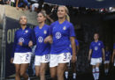 Le giocatrici della nazionale di calcio americana non hanno trovato un accordo con la loro federazione sulla questione della discriminazione di genere