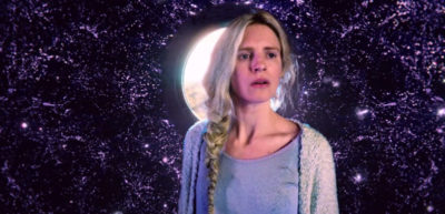 "Netflix ha cancellato la serie ""The OA"""