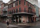 New Orleans limiterà gli affitti su Airbnb