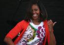 Le canzoni dell'estate di Barack e Michelle Obama