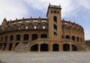 A Palma di Maiorca si è tenuta una corrida per la prima volta da quando il governo regionale delle Baleari le aveva vietate nel 2017