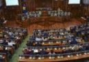 Le elezioni in Kosovo saranno il 6 ottobre