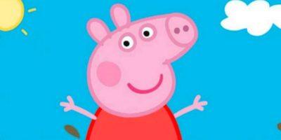 """Hasbro ha comprato la società che possiede i diritti di """"Peppa Pig"""" per 4 miliardi di dollari"""