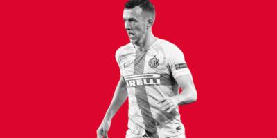 L'Inter ha ceduto Ivan Perisic al Bayern Monaco