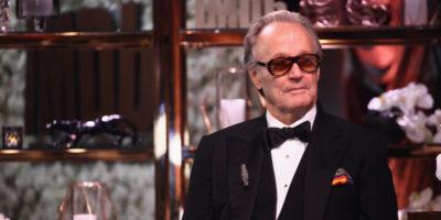 È morto Peter Fonda