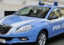 Più di 100 persone sono state arrestate in Sicilia e Lombardia in un'operazione contro una cosca mafiosa