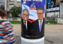 Le prossime elezioni parlamentari in Polonia si terranno il 13 ottobre