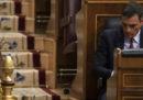 In Spagna è fallito un altro tentativo di formare una coalizione di governo