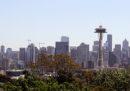 Seattle ha scelto di non combattere la guerra alla droga