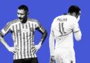 Serie A: Chi faticherà a restarci