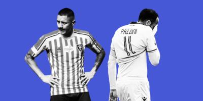 Guida Serie A: Chi faticherà a restarci