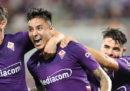7 esordienti in Serie A di cui sentiremo parlare