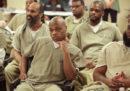 San Francisco vuole cambiare le parole con cui si parla di carcere