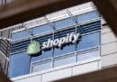 È il caso di iniziare a conoscere Shopify