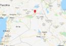Tre soldati turchi sono morti in uno scontro con alcuni miliziani curdi vicino al confine tra Turchia e Siria