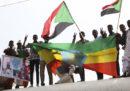In Sudan militari e civili si sono ufficialmente messi d'accordo