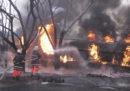 Almeno 60 persone sono morte in Tanzania a causa dell'esplosione di un'autocisterna