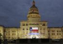 23 enti governativi del Texas sono stati colpiti da un attacco informatico