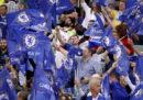 Il Chelsea ha chiesto scusa per gli abusi sessuali commessi da un allenatore delle sue giovanili negli anni Settanta