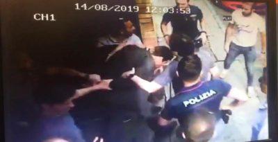 Cosa si sa del tentato rapimento di ieri a Torino