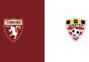 Torino-Shakhtyor Soligorsk di Europa League in TV e in streaming