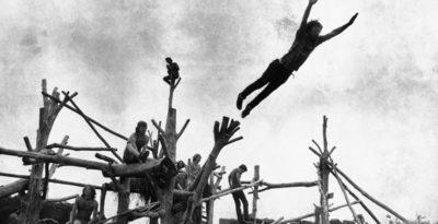 Cosa fu il festival di Woodstock, 50 anni fa