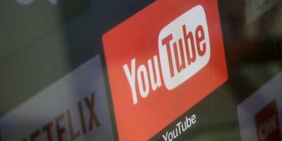 Google ha diffuso per la prima volta dei dati sui ricavi di YouTube: 15 miliardi di dollari nel 2019