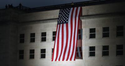 Un altro 11 settembre