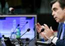 """La nuova Commissione Europea ha un incaricato alla """"Protezione dello stile di vita europeo"""""""