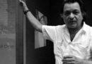 È morto Gianfranco Gorgoni, noto fotografo italiano: aveva 77 anni