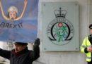 Domani la Corte suprema britannica dirà se la sospensione del Parlamento decisa da Boris Johnson sia legittima